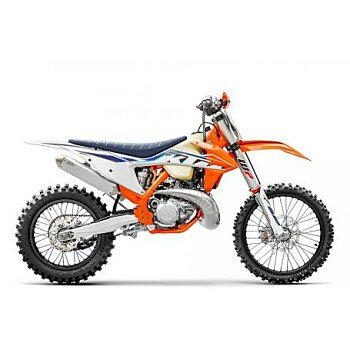 2022 KTM 300XC for sale 201174123
