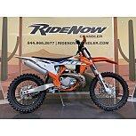 2022 KTM 300XC for sale 201176141