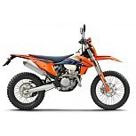 2022 KTM 350EXC-F for sale 201140682