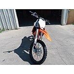 2022 KTM 350SX-F for sale 201103625