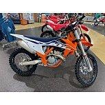 2022 KTM 350SX-F for sale 201105241
