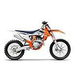 2022 KTM 350SX-F for sale 201146702