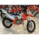2022 KTM 350XC-F for sale 201106462
