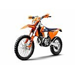 2022 KTM 350XCF-W for sale 201169271