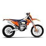 2022 KTM 350XCF-W for sale 201173159