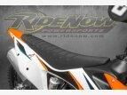 2022 KTM 450SX-F for sale 201099057
