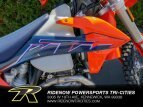2022 KTM 500EXC-F for sale 201107766