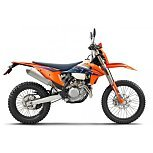 2022 KTM 500EXC-F for sale 201116748