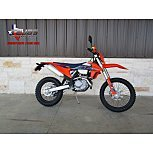 2022 KTM 500EXC-F for sale 201138134