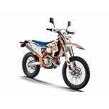 2022 KTM 500EXC-F for sale 201167746