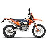 2022 KTM 500EXC-F for sale 201169160