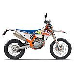 2022 KTM 500EXC-F for sale 201169166