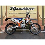 2022 KTM 500EXC-F for sale 201172193
