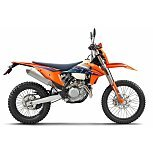 2022 KTM 500EXC-F for sale 201173118