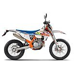 2022 KTM 500EXC-F for sale 201173120