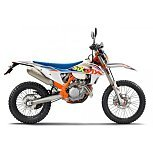 2022 KTM 500EXC-F for sale 201176722