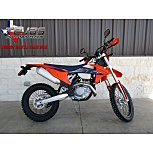2022 KTM 500EXC-F for sale 201181794
