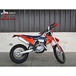 2022 KTM 500XCF-W for sale 201174673