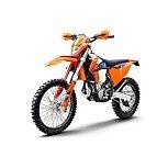 2022 KTM 500XCF-W for sale 201175867