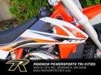 2022 KTM 50SX for sale 201148339