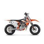 2022 KTM 50SX for sale 201149794