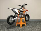 2022 KTM 50SX for sale 201150729
