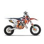 2022 KTM 50SX for sale 201161331