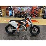 2022 KTM 50SX for sale 201161734