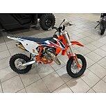 2022 KTM 50SX for sale 201166529