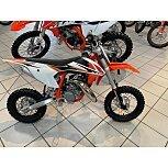 2022 KTM 50SX for sale 201185738