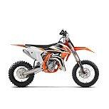 2022 KTM 65SX for sale 201187077
