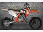 2022 KTM 85SX for sale 201099053