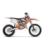 2022 KTM 85SX for sale 201123037