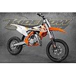2022 KTM 85SX for sale 201146712