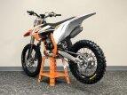 2022 KTM 85SX for sale 201168172