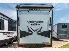 2022 KZ Venom for sale 300319177