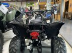 2022 Kawasaki KFX50 for sale 200953154