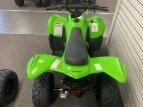 2022 Kawasaki KFX50 for sale 201147008