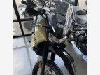 2022 Kawasaki KLR650 for sale 201154614