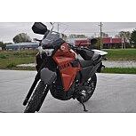 2022 Kawasaki KLR650 for sale 201164646