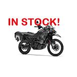 2022 Kawasaki KLR650 for sale 201169508