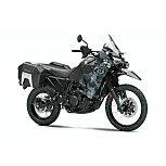 2022 Kawasaki KLR650 for sale 201173149