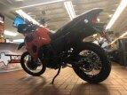 2022 Kawasaki KLR650 for sale 201173451