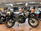 2022 Kawasaki KLR650 for sale 201173465