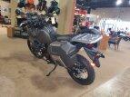 2022 Kawasaki KLR650 for sale 201174109