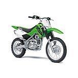 2022 Kawasaki KLX140R for sale 201179226