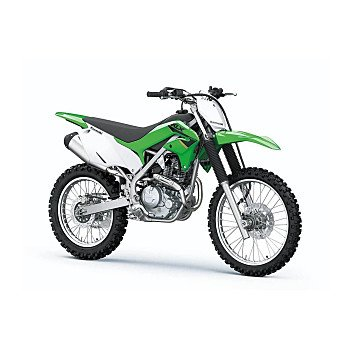 2022 Kawasaki KLX230 for sale 201173017