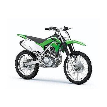 2022 Kawasaki KLX230R for sale 201176223