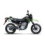 2022 Kawasaki KLX300 for sale 201121743