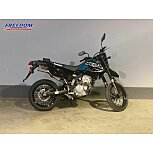 2022 Kawasaki KLX300 SM for sale 201144897
